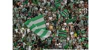 MLSZ: Néhány meccsre kell majd csak névre szólóan jegyet venni
