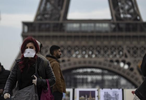 Gazdaság: Katasztrofálisan indult az év a francia gazdaságban, a folytatás  még rosszabb lehet | hvg.hu