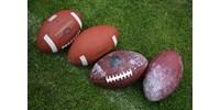 Iszonyú hidegben küzd majd a Pats és a Chiefs a Super Bowlért