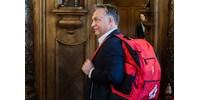 Orbán új koncepciót agyalt ki a pécsi focinak, meg is jött hozzá a pénz