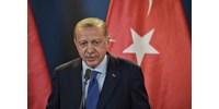 Nem véletlenül nem írta meg a kormánysajtó, hogy mit mondott Erdogan a menekültválságról