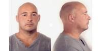Hollandiában is a rettegett szerbiai magyar bérgyilkos, Dér Csaba ölhetett