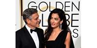 George Clooney neje Észak-Koreához hasonlította Magyarországot – videó