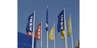 Az IKEA 100 milliós adományt ajánl a járvánnyal küzdő önkormányzatoknak