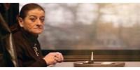 Magyar alkotás is van az Európai Filmdíj jelöltjei között