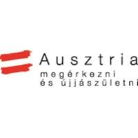 Üdülés Ausztiában
