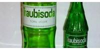Megszűnhet egy legendás márka: felszámolják a Traubi gyártóját