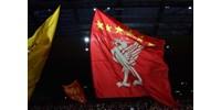 Meghalt Roger Hunt, a Liverpool legendás focistája