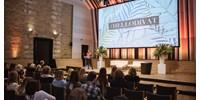 Együttműködik a Magyar Divat és Design Ügynökség a Magyar Bútor és Faipari Szövetséggel