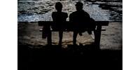 Az amerikai nyugdíjasokat nem a kormány noszogatja, hanem a kényszer tartja a munkaerőpiacon