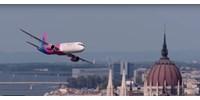 Budapest-New York járatot tervez a Wizz Air vezére