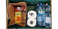 A Tesco is visszavesz a műanyagzacskózásból