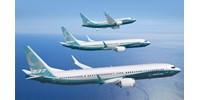 Óriási a tét a Boeingnak Csöcsiang tartományban, a kereskedelmi háborúban