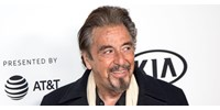 Al Pacino lassan beleőrül a veszteségbe
