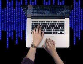 Így értékeljük az adatvédelmi incidenseket – példákkal