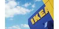 Van olyan ország, ahol az IKEA-ban már fizethetünk az időnkkel
