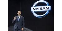 Ghosn-ügy: lemondott a Nissan kínai piacért felelős vezetője