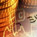 Mire számíthat az, aki éppen most fektetne részvényekbe?