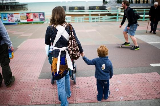A kisgyermekes szülőket alkalmazó cégek többsége nem él a nekik járó adókedvezménnyel