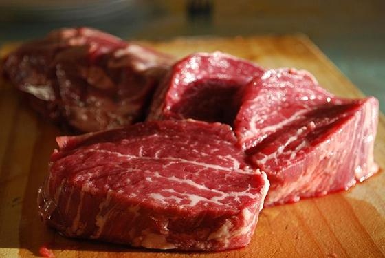 Brit tudósok felvetették, hogy meg kéne adóztatni a vörös húsokat