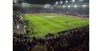 A Vidit és az Újpestet is megbüntették a fehérvári stadionavatón történtek miatt