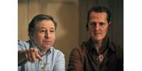 Megrendülve beszélt Schumacherről közeli barátja és egykori csapatfőnöke