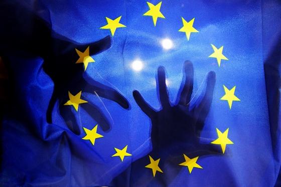 A kormány csendben átírta az uniós pénzek elosztásáról szóló rendeletet