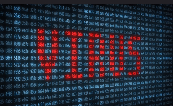 10 számítógépes vírus típusa a szokásosól a legveszélyesebbig