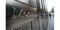 Jöhet a felminősítés? A jövő héten vizsgálja Magyarországot a Moody's