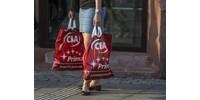 Új saját márkás termékekkel rukkol elő a CBA