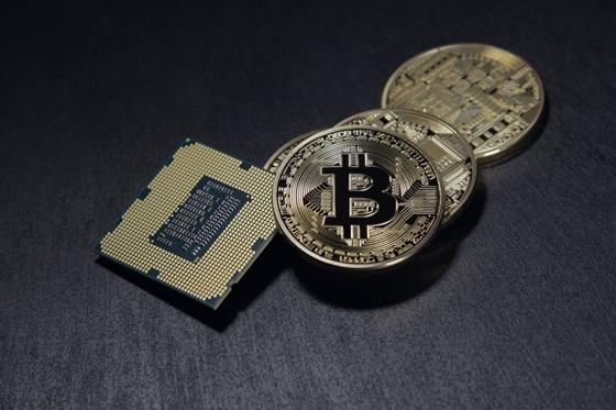 elveszett bitcoinok
