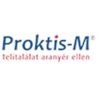 Proktis-M