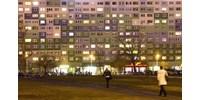 Luxusingatlanokat vásárolt az ukrán maffia Budapesten