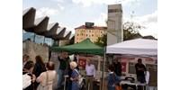 Az ellenzéki pártok vezetői arról írnak, Orbánék köreiből indult támadás az előválasztás informatikai rendszere ellen