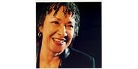 Csúnyán elesett Rhoda Scott, elhalasztják budapesti koncertjét