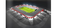 Megvan, ki építheti a milliárdos Bozsik Stadiont