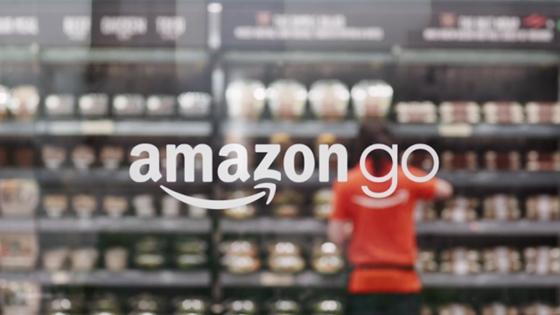 Ez lehet néhány év múlva: csak 3 ember fog dolgozni egy szupermarketben
