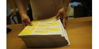 A kiküldetésben dolgozók adószabályait is átírnák