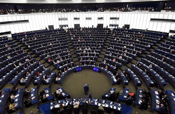 Friss hírek: A Népszava a testület szóvivőit kérdezte.