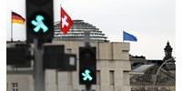 Több száz német politikus titkait szivárogtatták ki, az AfD kivétel