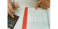 Kalkulátort készített az evásoknak a NAV