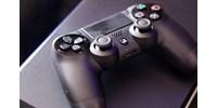 9 euróért vett PlayStationt egy francia fiú, miután lemérte a zöldségpultnál