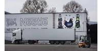 Bezárja romániai gyárát a Nestlé, magyarországi gyártást emlegetnek