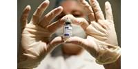 Oroszországban bejegyezték az egydózisú Szputnyik Light vakcinát